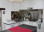 Sale House 5 rooms 125m² Magny les hameaux - Photo 4