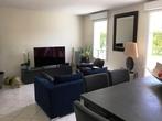 Vente Appartement 4 pièces 80m² Voisins-le-Bretonneux (78960) - Photo 3