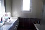 Sale House 6 rooms 150m² Toussus-le-Noble (78117) - Photo 10