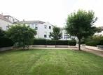 Location Appartement 2 pièces 50m² Voisins-le-Bretonneux (78960) - Photo 6