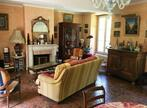 Sale House 5 rooms 130m² Guyancourt (78280) - Photo 6