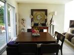 Sale House 7 rooms 180m² Magny-les-Hameaux (78114) - Photo 7