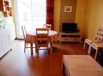 Sale Apartment 5 rooms 85m² Magny les hameaux - Photo 2