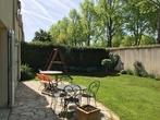 Sale House 7 rooms 135m² Voisins-le-Bretonneux (78960) - Photo 3