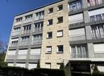 Renting Apartment 4 rooms 90m² Versailles (78000) - Photo 1