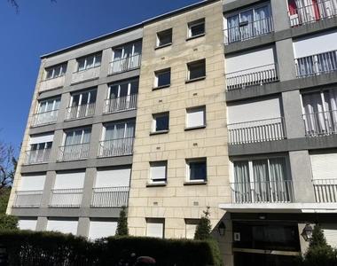 Renting Apartment 4 rooms 90m² Versailles (78000) - photo