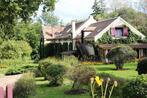Vente Maison 13 pièces 500m² Saint Lambert des Bois (78470) - Photo 4