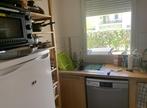 Sale Apartment 3 rooms 65m² Montigny le bretonneux - Photo 5