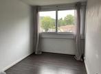 Location Appartement 3 pièces 63m² Jouy-en-Josas (78350) - Photo 6