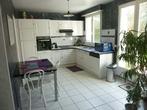 Renting House 6 rooms 150m² Voisins-le-Bretonneux (78960) - Photo 6