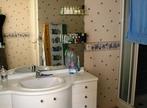Sale House 6 rooms 138m² Voisins le bretonneux - Photo 6