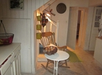 Sale House 6 rooms 130m² Talmont-sur-Gironde (17120) - Photo 5