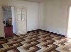 Location Appartement 3 pièces 60m² Voisins-le-Bretonneux (78960) - Photo 1