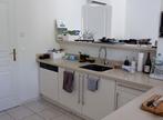 Sale House 7 rooms 198m² Le mesnil st denis - Photo 8