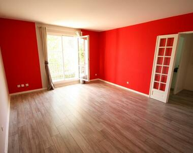 Renting Apartment 3 rooms 59m² Voisins-le-Bretonneux (78960) - photo