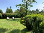 Sale House 6 rooms 170m² Magny-les-Hameaux (78114) - Photo 5