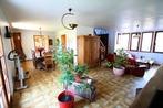 Vente Maison 6 pièces 183m² Magny-les-Hameaux (78114) - Photo 6