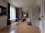 Sale House 16 rooms 480m² Guyancourt (78280) - Photo 10