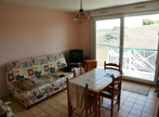 Vente Appartement 2 pièces 30m² Fort-Mahon-Plage (80120) - Photo 2