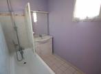 Vente Appartement 3 pièces 69m² Voisins le bretonneux - Photo 7