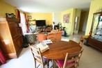 Sale House 7 rooms 135m² Voisins-le-Bretonneux (78960) - Photo 4