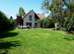 Sale House 7 rooms 180m² Magny les hameaux - Photo 2