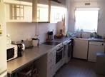 Renting Apartment 4 rooms 90m² Versailles (78000) - Photo 4