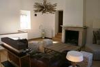 Sale House 10 rooms 320m² Dampierre en yvelines - Photo 8