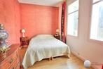 Sale House 6 rooms 161m² Milon la chapelle - Photo 6