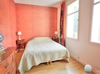 Sale House 6 rooms 161m² Milon la chapelle - Photo 6