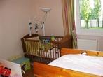 Location Appartement 3 pièces 74m² Montigny-le-Bretonneux (78180) - Photo 9