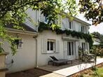 Location Maison 7 pièces 160m² Voisins-le-Bretonneux (78960) - Photo 1
