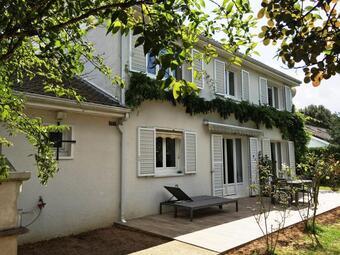 Renting House 7 rooms 160m² Voisins-le-Bretonneux (78960) - Photo 1
