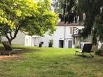 Vente Maison 6 pièces 130m² Dampierre-en-Yvelines (78720) - Photo 1