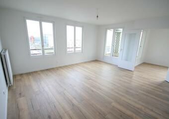 Sale Apartment 4 rooms 84m² Montigny-le-Bretonneux (78180) - Photo 1