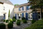 Sale House 10 rooms 350m² Dampierre-en-Yvelines (78720) - Photo 2