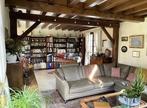 Sale House 8 rooms 225m² Voisins le bretonneux - Photo 7