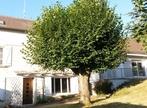 Sale House 8 rooms 190m² Senlisse - Photo 2