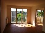Sale Apartment 4 rooms 86m² Versailles - Photo 2