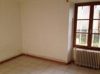 Location Appartement 3 pièces 60m² Voisins-le-Bretonneux (78960) - Photo 3