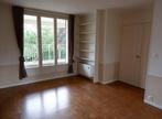 Renting House 8 rooms 200m² Voisins-le-Bretonneux (78960) - Photo 7