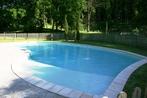 Sale House 10 rooms 320m² Dampierre en yvelines - Photo 5