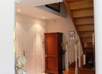 Sale House 5 rooms 152m² Saint-André-des-Eaux (44117) - Photo 7