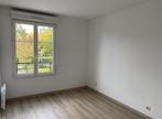 Sale Apartment 3 rooms 64m² Voisins le bretonneux - Photo 5