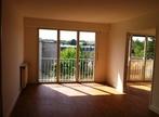 Renting Apartment 4 rooms 90m² Versailles (78000) - Photo 2