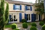 Sale House 10 rooms 320m² Dampierre en yvelines - Photo 1