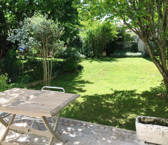 Sale House 6 rooms 125m² Voisins le bretonneux - photo