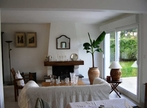 Renting House 8 rooms 200m² Voisins-le-Bretonneux (78960) - Photo 4