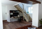 Sale House 6 rooms 130m² Dampierre-en-Yvelines (78720) - Photo 4