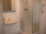Location Appartement 1 pièce 22m² Voisins-le-Bretonneux (78960) - Photo 3